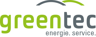 gt energie service GmbH